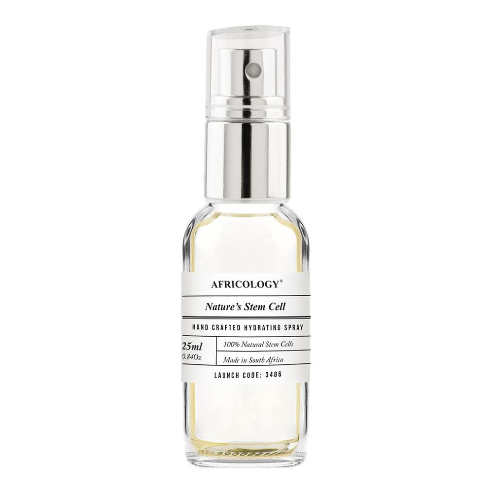 NATUREL'S STEM CELL SPRAY 25ML